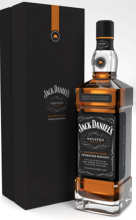 Jack Daniels Sinatra Select Tennessee Whiskey 1 Litre