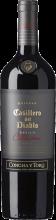 Concha Y Toro Reserva Casillero Del Diablo Devil's Red DO 750 ml