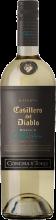 Concha Y Toro Reserva Casillero Del Diablo Devil's White 750 ml
