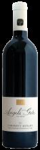 Angels Gate Cabernet Merlot VQA 750 ml