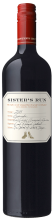 Sisters Run Cows Corner Grenache Shiraz Mataro 750 ml