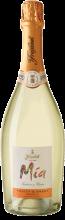 Freixenet Mia Fruity and Sweet Moscato 750 ml