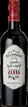 Badet Clement Patisserie Du Vin Grenache Shiraz Merlot 750 ml