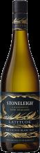Stoneleigh Latitude Sauvignon Blanc 750 ml