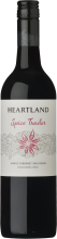 Heartland Spice Trader 750 ml