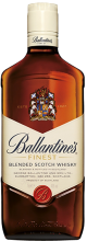 Ballantines Finest Blended Scotch Whisky 750 ml