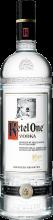 Ketel One Vodka 1.14 Litre