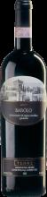 Terre Barolo DOCG 750 ml