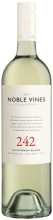 Noble Vines Collection 242 Sauvignon Blanc 750 ml