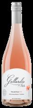 Santa Teresa Gallardia Cinsault Rose 750 ml