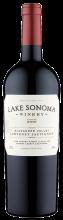 Lake Sonoma Alexander Valley Cabernet Sauvignon 750 ml