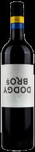 Dodgy Brothers Cabernet Franc, Cabernet Sauvignon, Petit Verdot 750 ml