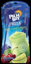 Palm Bay Frozen Key Lime Cherry 296 ml