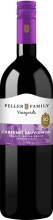 Peller Family Vineyards Cabernet Sauvignon 750 ml