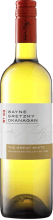 Wayne Gretzky The Great White Okanagan VQA 750 ml