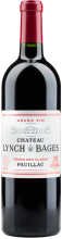 Chateau Lynch Bages 2012 750 ml