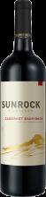 Jackson Triggs Sunrock Cabernet Sauvignon VQA 750 ml