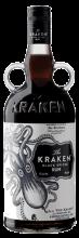 The Kraken Black Spiced Rum 375 ml