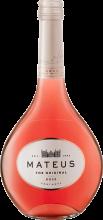 Mateus Rose 750 ml