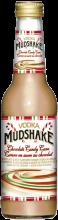 Mudshake Chocolate Candy Cane 270 ml
