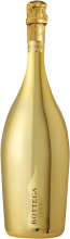 Bottega Gold Prosecco Brut DOC 1.5 Litre