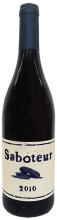 Luddite Saboteur 750 ml