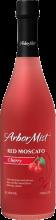 Arbor Mist Cherry Red Moscato 750 ml