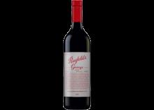 Penfolds Grange Shiraz 750 ml