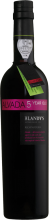 Blandys Alvada 5 Year Old Rich Madeira 200 ml