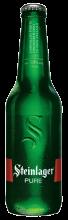 Steinlager Pure 330 ml