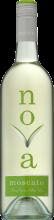 Nova Moscato 750 ml