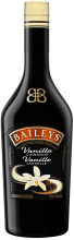 Baileys Vanilla Cinnamon Irish Cream 750 ml