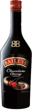 Baileys Chocolate Cherry Irish Cream 750 ml