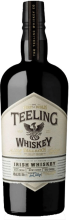 Teeling Small Batch Irish Whiskey 700 ml
