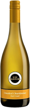 Kim Crawford Unoaked Chardonnay East Coast 750 ml