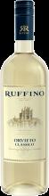 Ruffino Orvieto DOC Classico 750 ml