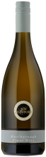 Kim Crawford Pinot Gris 750 ml