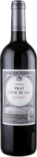 Chateau Vray Croix de Gay 2013 750 ml