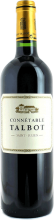 Connetable de Talbot Saint-Julien 2013 750 ml