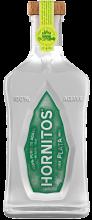Sauza Hornitos Plata Tequila 750 ml