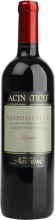 Accordini Stefano Acinatico Valpolicella Ripasso Classico Superiore DOC 750 ml