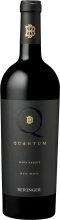 Beringer Quantum Red 750 ml