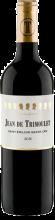 Jean de Trimoulet 750 ml