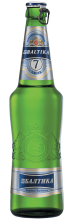 Baltika No 7 500 ml