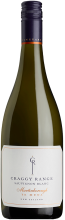 Craggy Range Te Muna Sauvignon Blanc 750 ml