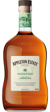 Appleton Estate Signature Estate Rum 750 ml