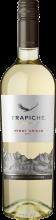 Trapiche Reserve Pinot Grigio 750 ml