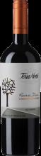 Terranoble Reserva Terroir Cabernet Sauvignon 750 ml