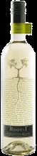 Vina Ventisquero Root 1 Sauvignon Blanc 750 ml