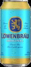 Lowenbrau Original 473 ml